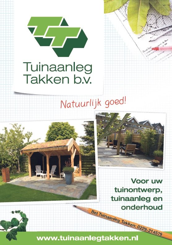 Advertentie_2015
